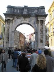 Venecija 2008._72