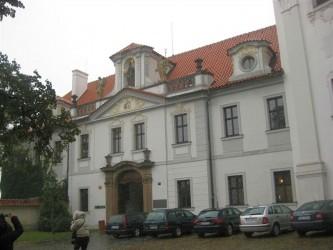 Prag 2009._45