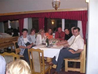 Kupres 2003._12