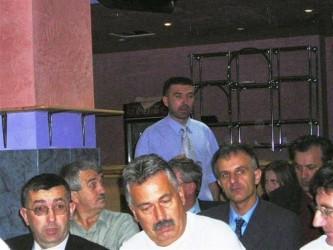 Kupres 2003._6