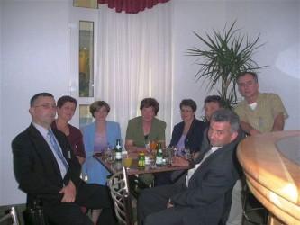 Kupres 2003._9