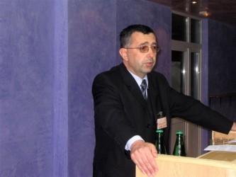 Skupština Društva 2004. - Kupres
