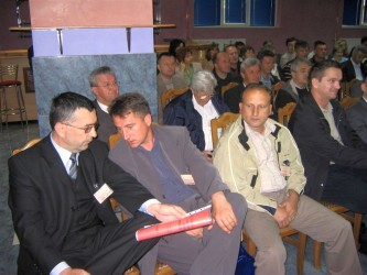 Kupres 2004._13