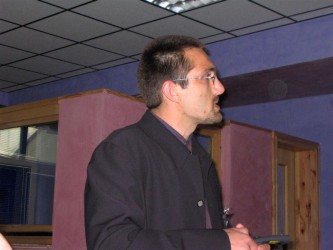 Kupres 2004._19