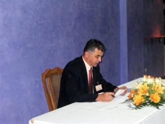 Kupres 2004._1