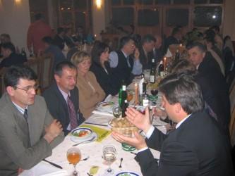 Kupres 2004._21