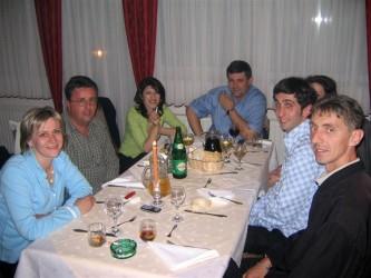 Kupres 2004._24