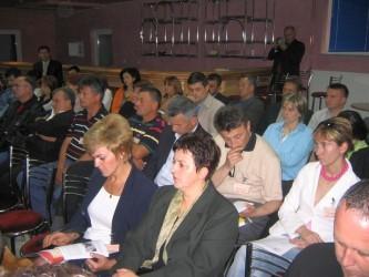 Kupres 2004._29
