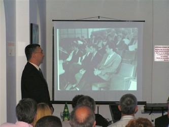 Neum 2005._12