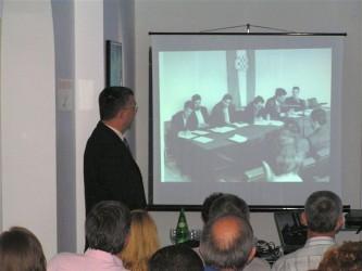 Neum 2005._13