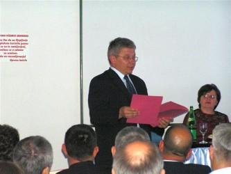 Neum 2005._17