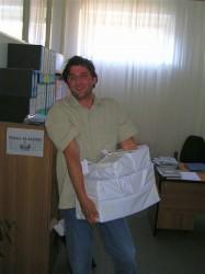 Neum 2005._2