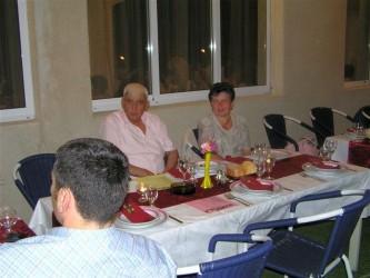 Neum 2005._38