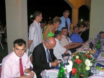 Neum 2005._43