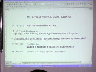 Neum 2005._6