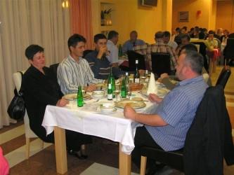 Vitez 2006._22
