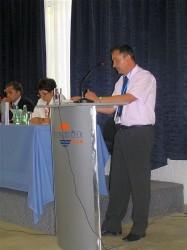 Neum 2007._11