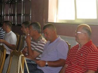 Kupres 2009._12