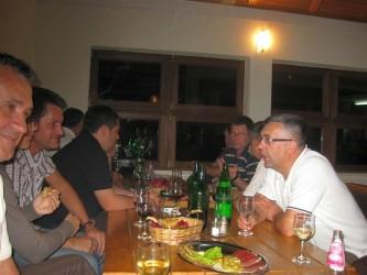 Kupres 2009._19
