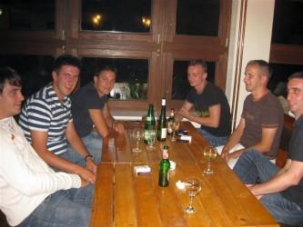 Kupres 2009._23