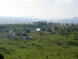 Kupres 2009._27