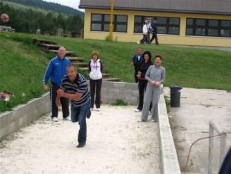 Kupres 2009._53