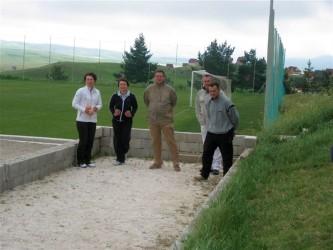 Kupres 2009._54