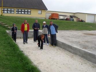 Kupres 2009._56