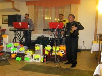 Kupres 2009._73