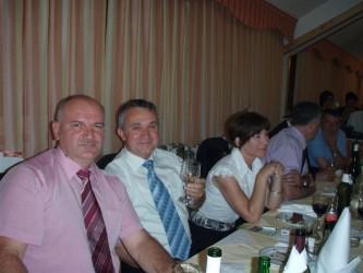 Kupres 2009._76