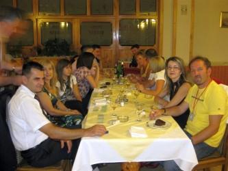 Kupres 2009._78