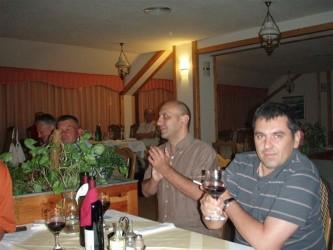 Kupres 2009._79