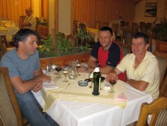 Kupres 2009._80
