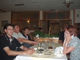 Kupres 2009._84