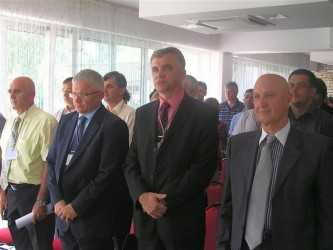 Međugorje 2010._13