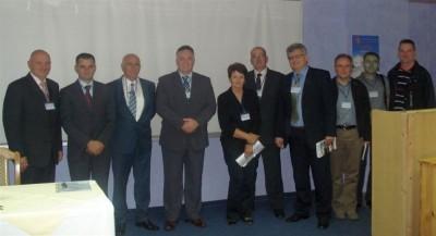 Skupština Društva 2012. - Kupres