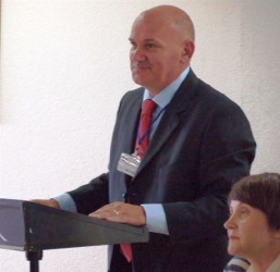 Vlašić 2013._2