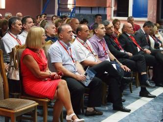 Skupština Društva 2014. - Kupres