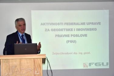 Skupština Društva 2018. - Kupres
