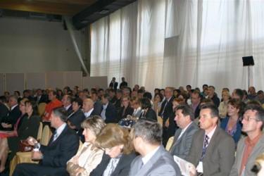 Drugi kongres 2011._11