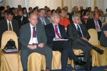 Drugi kongres 2011._12