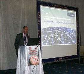 Drugi kongres 2011._16