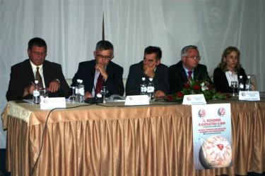 Drugi kongres 2011._17