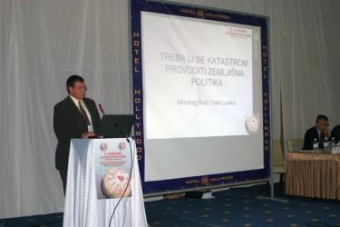 Drugi kongres 2011._19