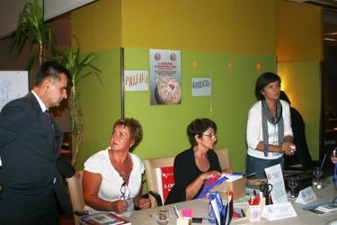 Drugi kongres 2011._1