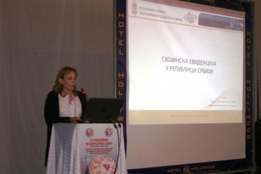 Drugi kongres 2011._20