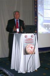 Drugi kongres 2011._22