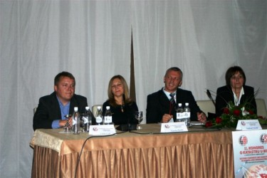 Drugi kongres 2011._24