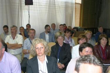 Drugi kongres 2011._25