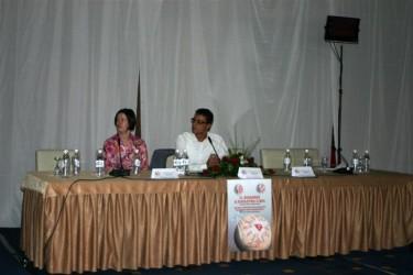 Drugi kongres 2011._31